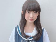元「アイドリング!!!」森田涼花、ホリプロ退社を報告 今後は声優の道へ
