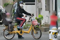 石田純一のコロナ感染に理子が激怒 ママ友との関係悪化危惧