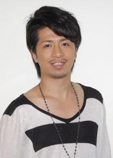 山崎裕太、新型コロナ感染で入院 抗原検査で陽性 症状は「発熱と味覚障害」