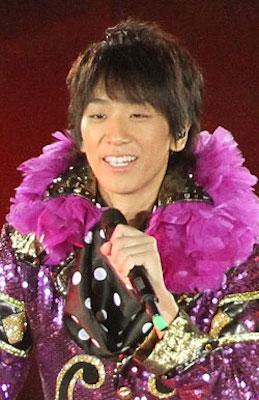 koyamakeiichiro