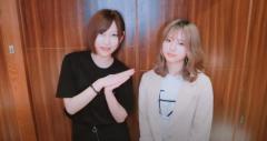 元欅坂・鈴本美愉がユーチューブ動画を初投稿 衝撃内容にファン「地獄」「ホントしんどい」