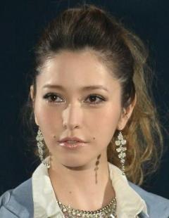 藤井リナが未婚のまま妊娠 お相手は高校時代の同級生