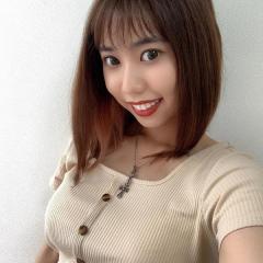 薬丸玲美、母・石川秀美をはるかに超える爆裂バストに起きたド迫力現象