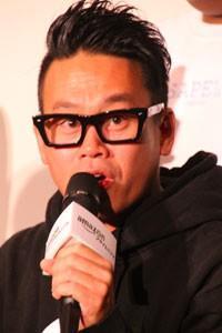 『イッテQ!』やらせ疑惑 日本テレビは宮川大輔にどうフォロー?