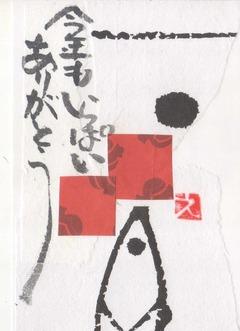 img326