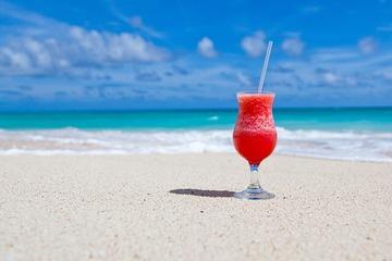 beach-84533__480