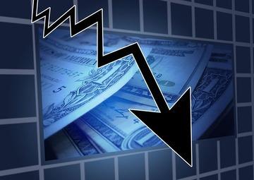financial-crisis-544944__480