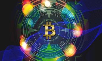 bitcoin-3499268__480