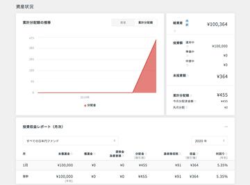 スクリーンショット 2020-01-10 22.53.15