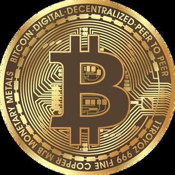 bitcoin-3125488__480