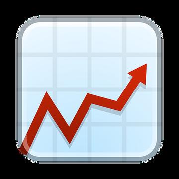 economy-1294549__480