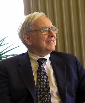 440px-Warren_Buffett_KU_Visit