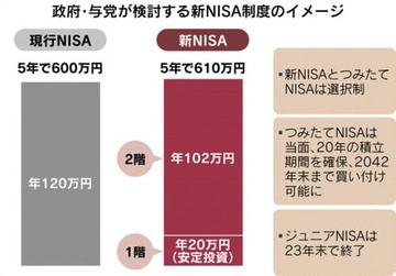 https---imgix-proxy.n8s.jp-DSXMZO5307351006122019MM8001-PN1-2