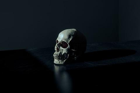 creepy-1867707__480