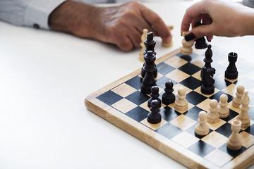 chess-3219264__480