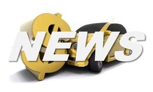 自動車保険ニュース