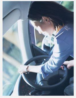 自動車保険ガイド