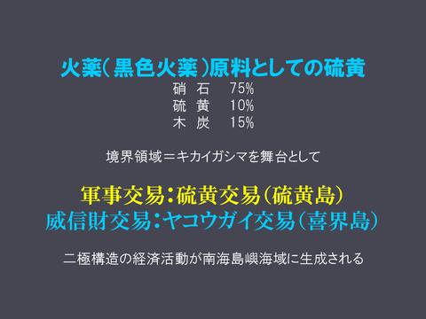 20170922 映像民俗学の会奄美大会レジュメ(HP用高梨)_p_48