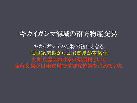 20170922 映像民俗学の会奄美大会レジュメ(HP用高梨)_p_47
