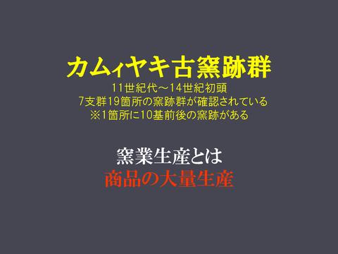 20170922 映像民俗学の会奄美大会レジュメ(HP用高梨)_p_34
