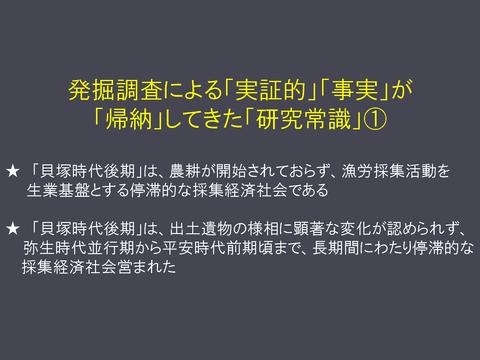 20170922 映像民俗学の会奄美大会レジュメ(HP用高梨)_p_08
