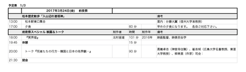 第39回松本大会TS-0122-v1-8_ページ_1