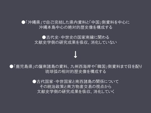20170922 映像民俗学の会奄美大会レジュメ(HP用高梨)_p_54