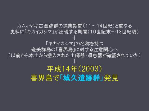 20170922 映像民俗学の会奄美大会レジュメ(HP用高梨)_p_40