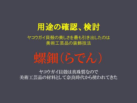 20170922 映像民俗学の会奄美大会レジュメ(HP用高梨)_p_26