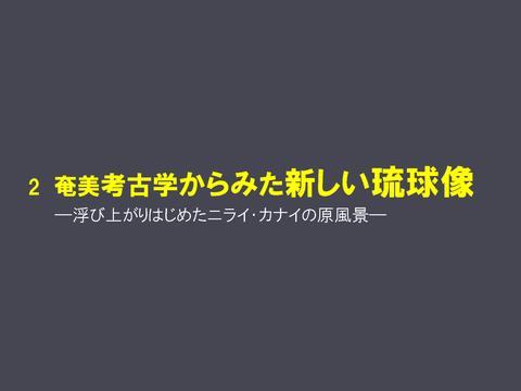 20170922 映像民俗学の会奄美大会レジュメ(HP用高梨)_p_14