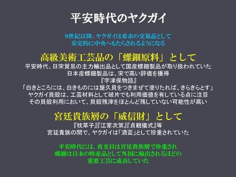 20170922 映像民俗学の会奄美大会レジュメ(HP用高梨)_p_25