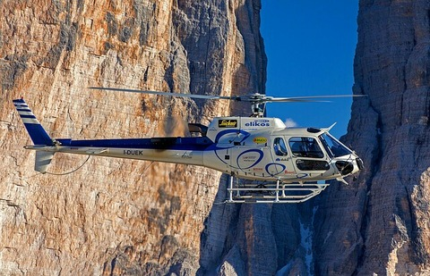helicopter-3011983_640