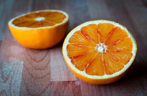 fruit-3048001_640