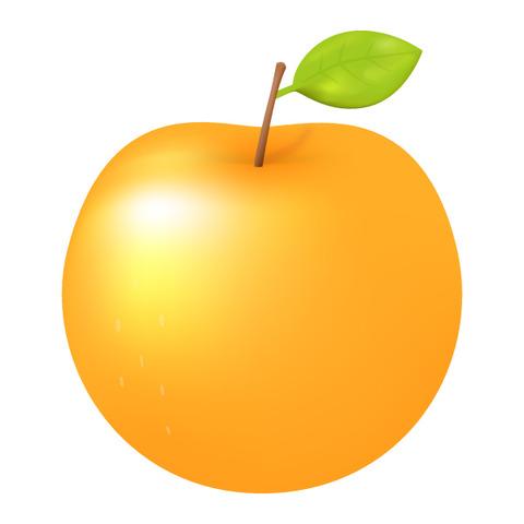 f_fruit420
