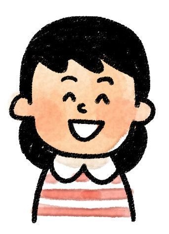 face_girl_laugh
