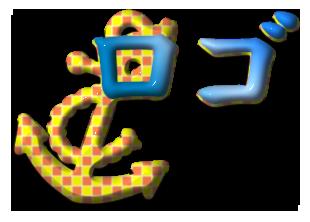logo3_10