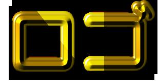 logo1_10