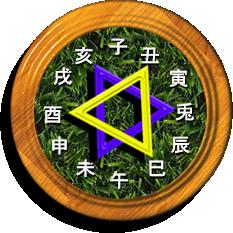 eto_tokei2