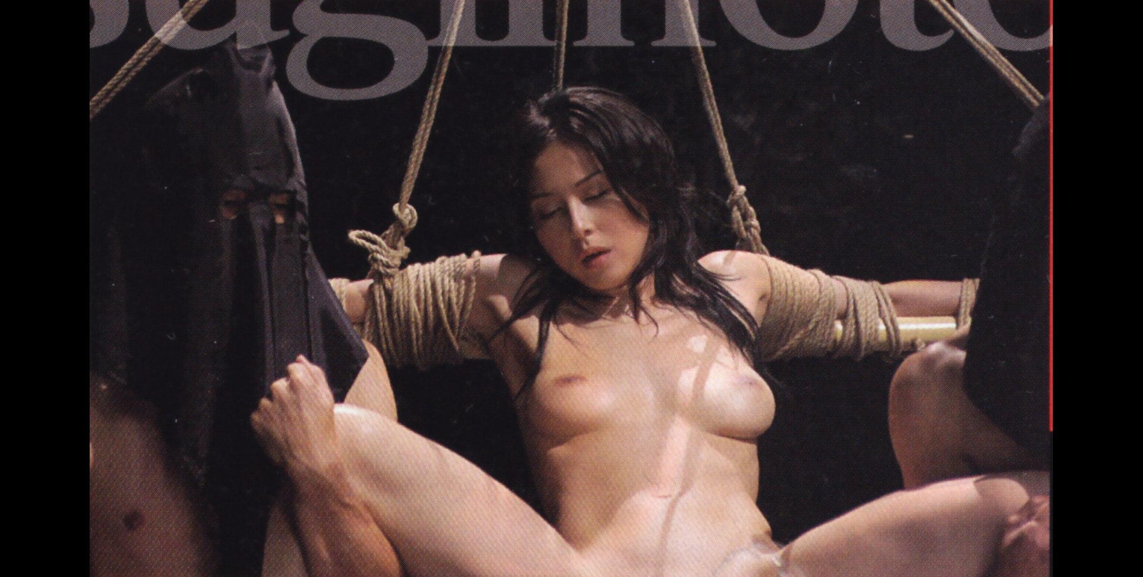 http://livedoor.blogimg.jp/etoiles888/imgs/8/6/8631d25e.jpg