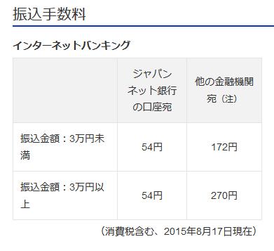 SnapCrab_NoName_2015-11-20_13-27-50_No-00