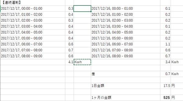 SnapCrab_NoName_2017-12-18_8-35-22_No-00