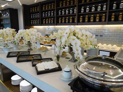 blog-image-Bangkok-Don-Mueang-Airport-lounge-Coral