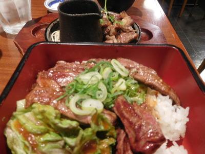 Osaka-airport-meat