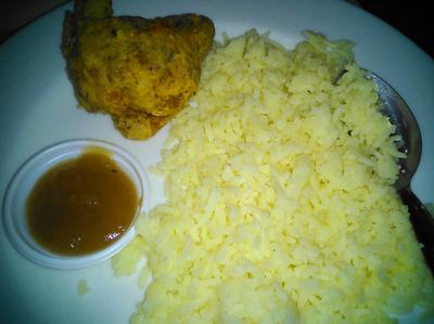 blog-image-angeles-Eduardo's-chicken