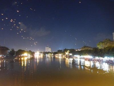 Chaingmai-Festival4