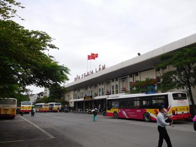 blog-image-Hanoi-Gialam-bus-terminal