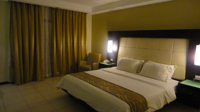 blog-image-iloilo-circle-in-hotel