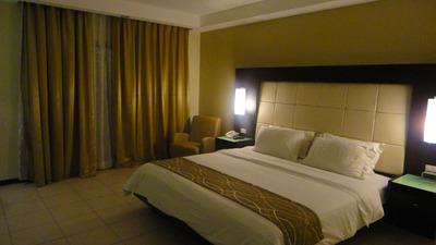 blog-image-iloilo-circle-in-hotel