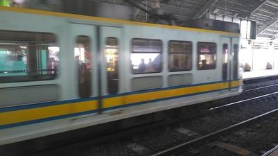 Manila-LRT