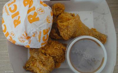 blog-image-angeles-Jollibee-Fried-Chicken